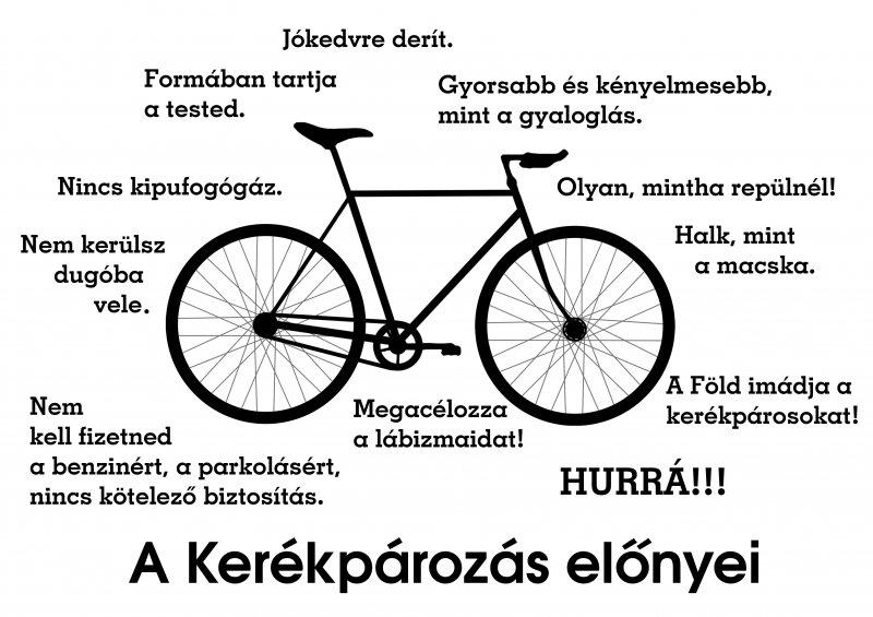 biciklizes-elonyei-fiu-uj-web8