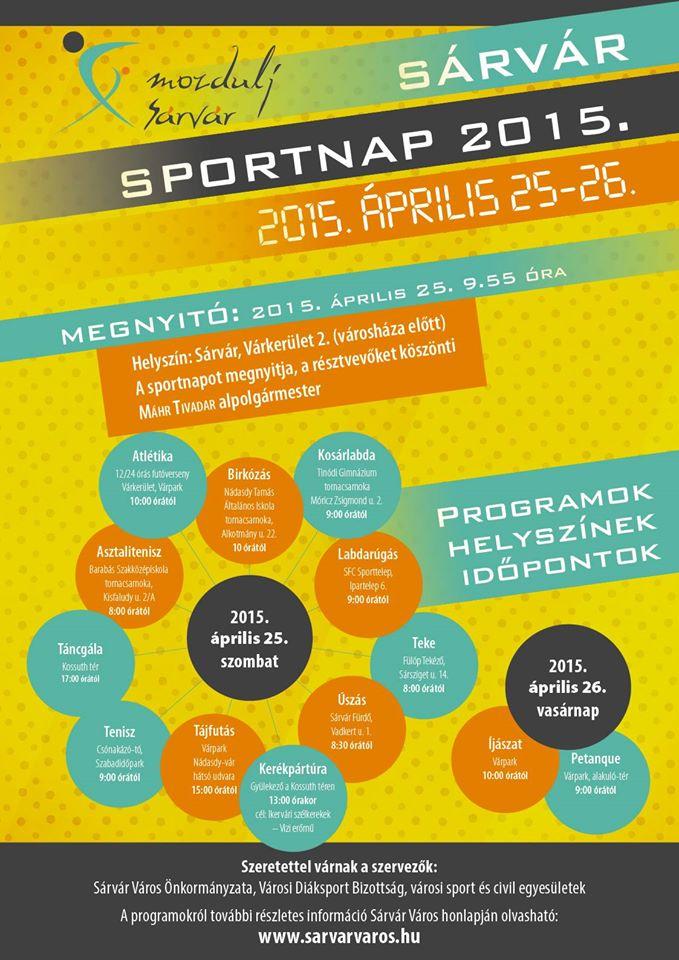 varosi-sportnap-2015